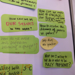 sam bradd, vancouver, what is graphic recording, what is graphic facilitation, vision, visioning, public engagement, conference,  knowledge translation, knowledge transfer, illustration, union, unionized, illustrator, best practice, lettering, best practice, visualization, visual learners, infographic, graphic design, mind map, mind mapping, visual practitioner, creativity, sketch noters, facilitator, graphic translation, conference mapping, conference visuals, conference drawings, dialogue map, dialogue mapper, flipcharting, flipchart artist, graphic capture, group graphics, idea capture, information murals, keynote drawings, keynote artist, live illustrator, live illustration, meeting visuals, scribe, scribing, visual notetaker, visual notetaking, visual thinker, visual thinking, visual notetaking, visual translator, visual synthesis, visualization