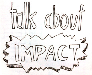 talk-about-impact