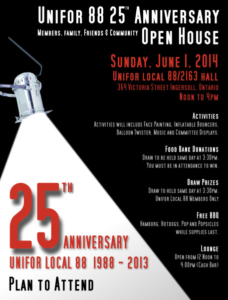 16 B Best Poster openhouseposter1