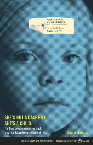 choose-children-poster