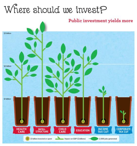 plant-graphic-web-graphic