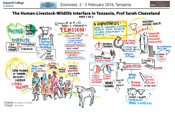 Cleaveland-Human-Livestock-Wildlife-Interface-East-Africa-1 WEB