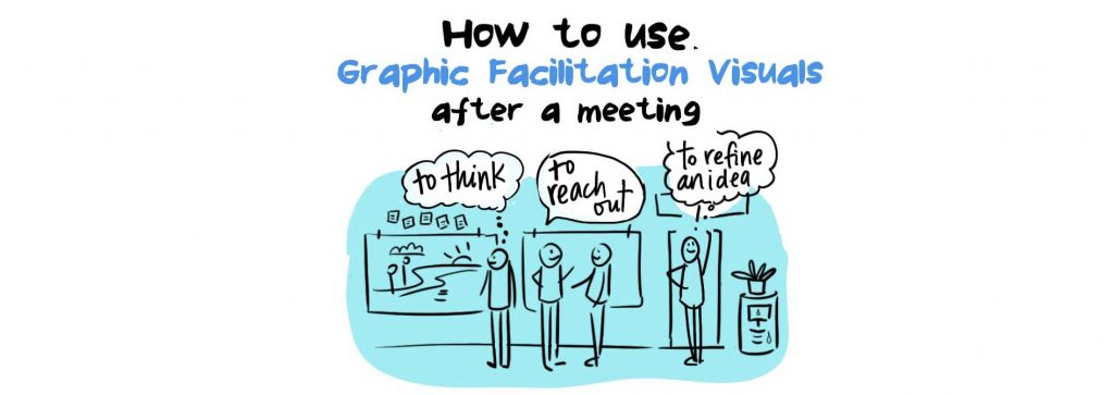 sam bradd graphic recording using images after