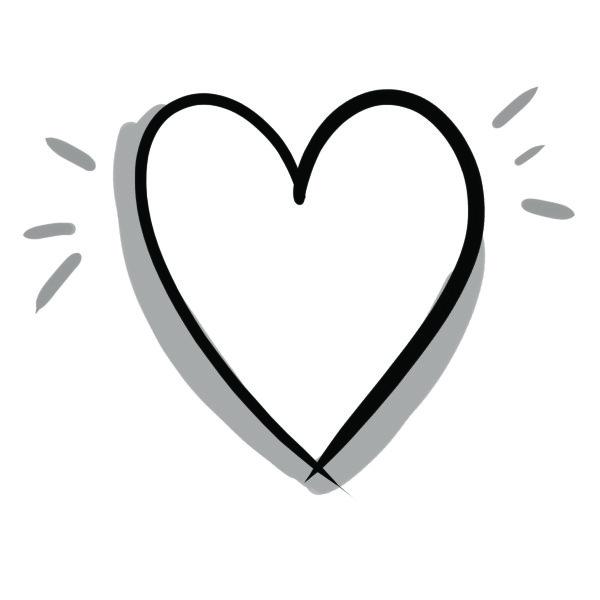 SB-heart--600x600