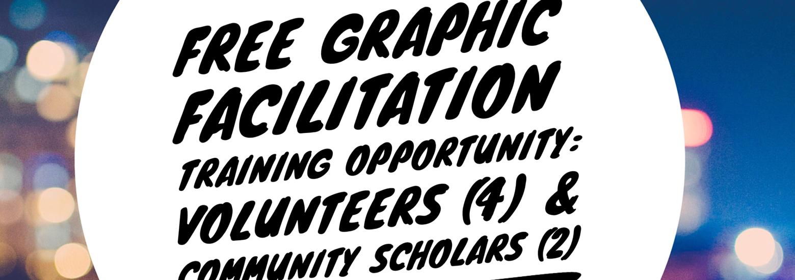 community scholar
