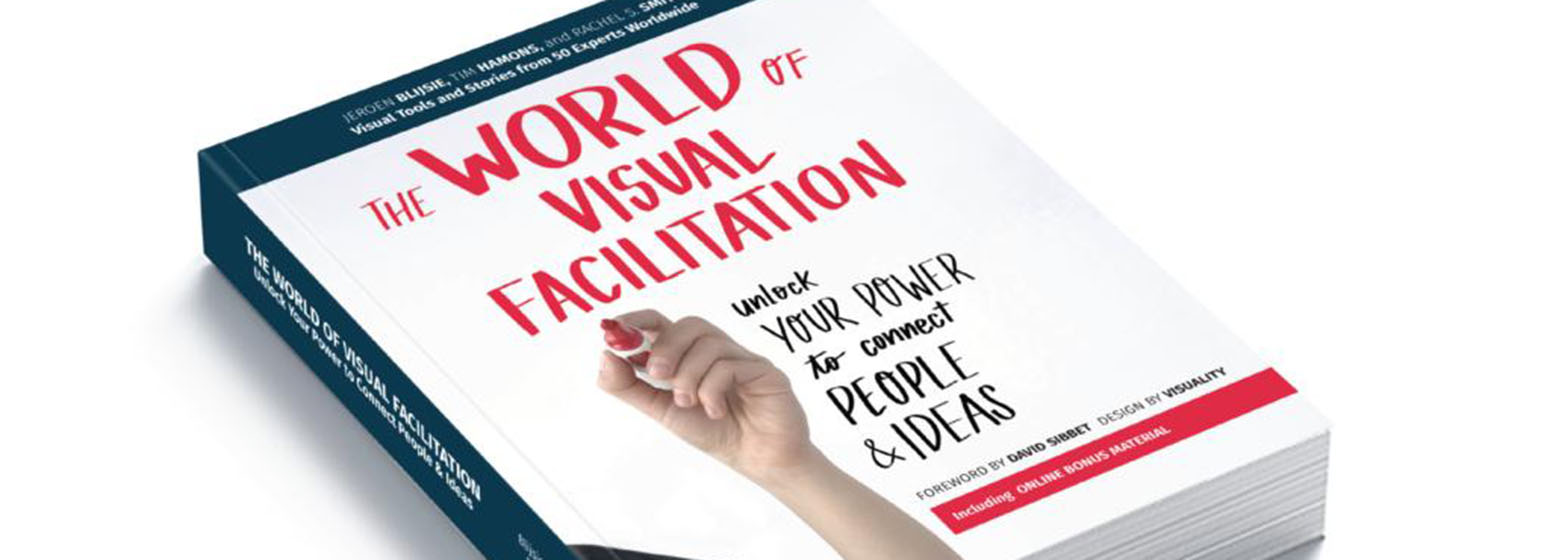 world-of-visual-facilitation-book