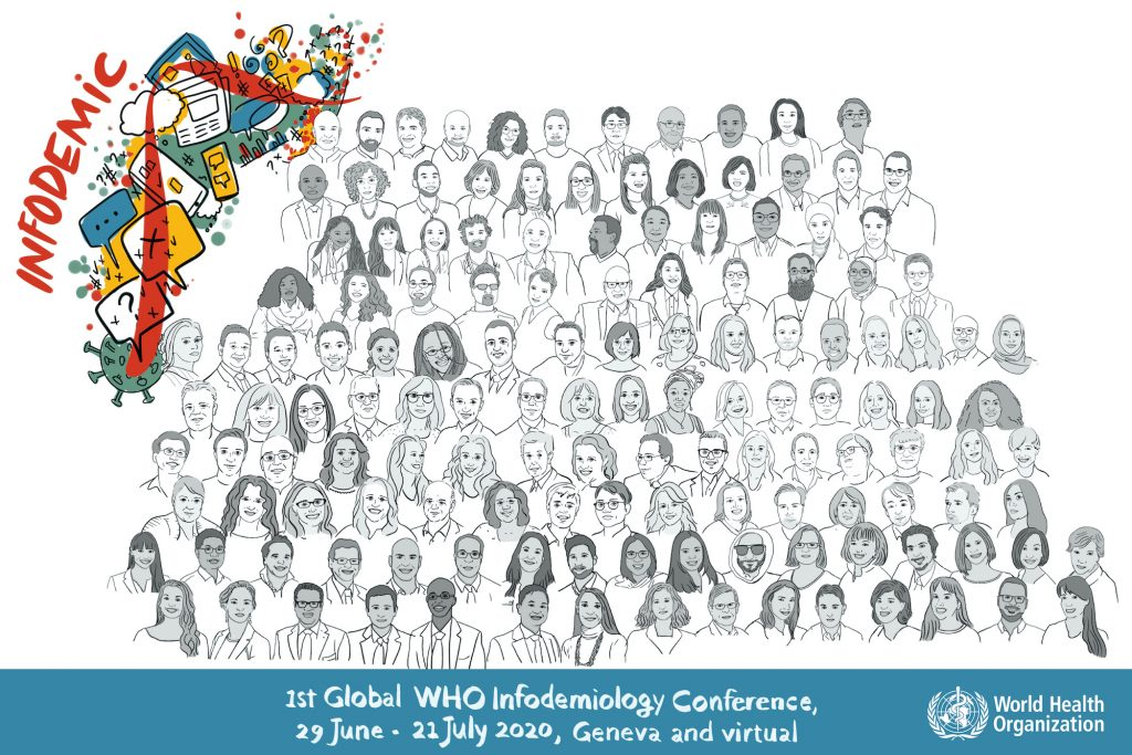 https://www.who.int/teams/risk-communication/infodemic-management/1st-who-infodemiology-conference
